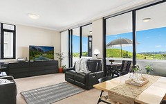 602/47 Hill Road, Wentworth Point NSW