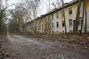 1Z9A7246 (mizzbritta) Tags: 2017 abandoned abandonedplaces abandonedbuildings urbex urbanexploration germany eastgermany krampnitz