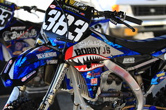 "San Diego SX 2017 • <a style=""font-size:0.8em;"" href=""http://www.flickr.com/photos/89136799@N03/32229253511/"" target=""_blank"">View on Flickr</a>"