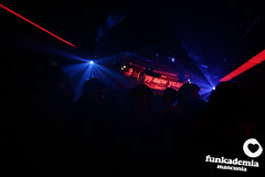 Funkademia311216#0018