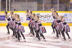 1701_SYNCHRONIZED-SKATING-120 (JP Korpi-Vartiainen) Tags: girl group icerink jäähalli luistelija luistella luistelu muodostelmaluistelu nainen nuori nuorukainen rink ryhmä skate skater skating sports synchronized talviurheilu teenager teini tyttö urheilu winter woman finland