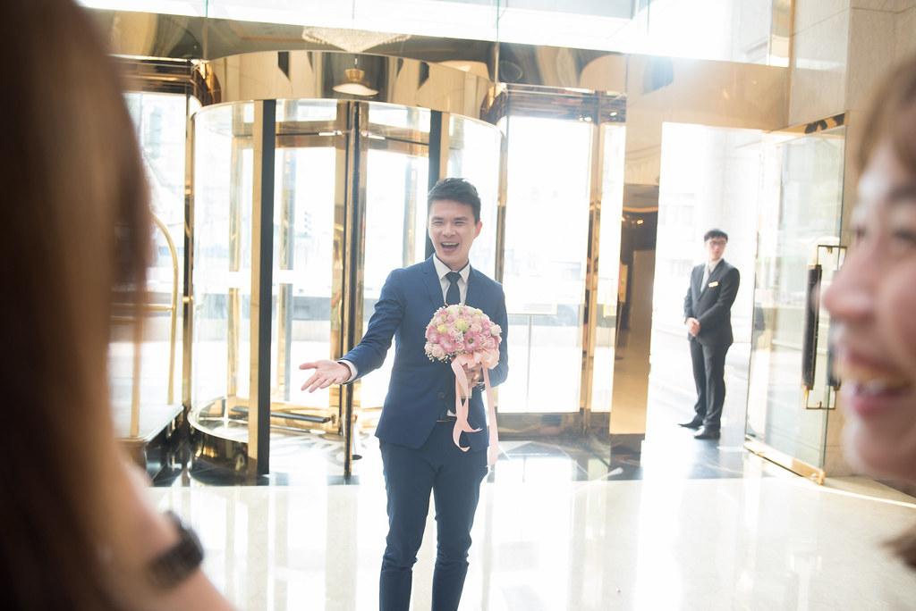 婚禮記錄韋勳與怡蓉-45