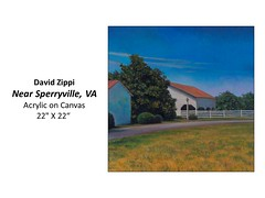 """Near Sperryville, VA • <a style=""""font-size:0.8em;"""" href=""""https://www.flickr.com/photos/124378531@N04/32363852601/"""" target=""""_blank"""">View on Flickr</a>"""
