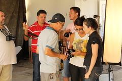 IMG_0720 (vitorbp) Tags: aracaju sergipe brasil bra