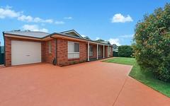 172A Victoria Street, Smithfield NSW