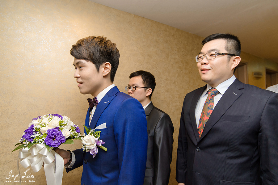 青青花園 婚攝 台北婚攝 婚禮攝影 婚禮紀錄 婚禮紀實  JSTUDIO_0146