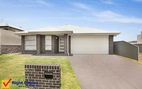 170 Pioneer Drive, Flinders NSW