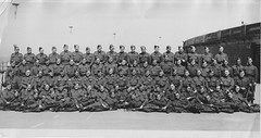 Blackpool Home Guard (stephen.lewins (1,000 000 UP !)) Tags: eastlancashirehomeguard ww2 dadsarmy homeguard thehomeguard blackpool blackpoolhomeguard civildefence