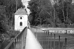 Vaux-le-Vicomte (Philippe_28) Tags: château castle vauxlevicomte 77 seineetmarne iledefrance france europe schloss maincy yashica electro 35 gs rangefinder télémétrique 24x36 argentique analogue camera photo caffenol
