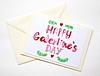 Happy Galentine's Day handmade cards (roisin.grace) Tags: etsy etsyshop etsyseller etsyhandmade etsyfinds greetingcards greetingcard handmade handpainted handmadecards handpaintedcards lovecards valentinescard galentines happygalentinesdaycard
