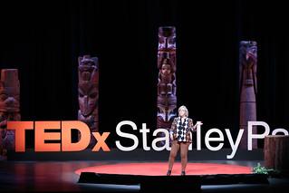 TEDxStanleyPark2017-325
