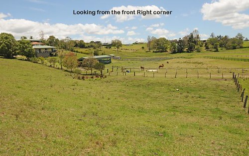 Lot 4 Richmond Street, Lawrence NSW 2460