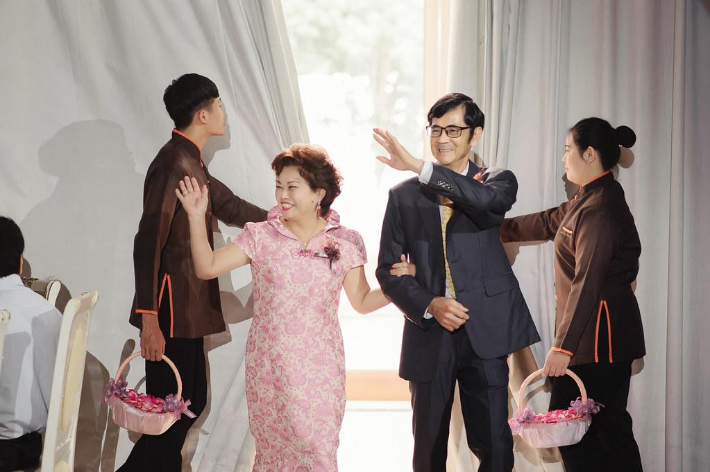 中僑花園飯店, 中僑花園飯店婚宴, 中僑花園飯店婚攝, 台中婚攝, 守恆婚攝, 婚禮攝影, 婚攝, 婚攝小寶團隊, 婚攝推薦-55