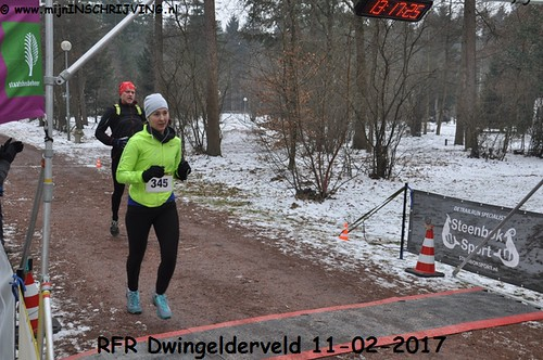 RFR_Dwingelderveld_11_02_2017_0243