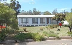 13 Florence Street, Hillston NSW