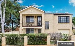 1/2 Mereil Street, Campbelltown NSW