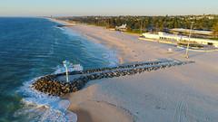 City Beach_Western Australia_0056