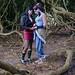 Shooting Avatar, the legend of Korra - bruxelles - 2017-03-04- P2010436