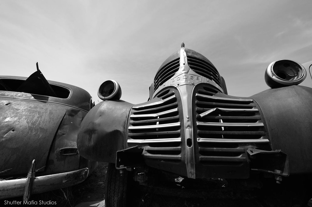 Martins Auto Salvage >> The World S Most Recently Posted Photos Of Auto And Martins