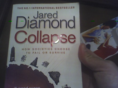 Currently Reading