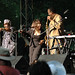 Wayne Henderson, Jean Carn, Ronnie Laws, Roy Ayers