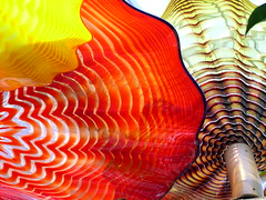 """Chihuly • <a style=""""font-size:0.8em;"""" href=""""http://www.flickr.com/photos/45335565@N00/164642813/"""" target=""""_blank"""">View on Flickr</a>"""