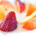 Berry Peachy Yummy