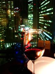 060214_曼哈頓餐桌_04