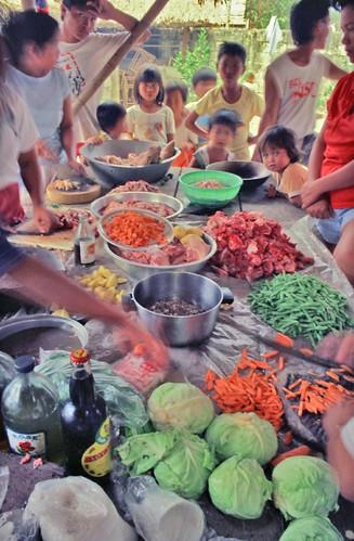 167391574_eeb90ffd75 - Fiesta - Philippine Photo Gallery