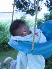 asleep at last (gbrainard) Tags: amy zz