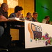 JavaScript Libraries panel