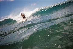 286853-R1-06-5A (blake41) Tags: surfing alamoanabowls