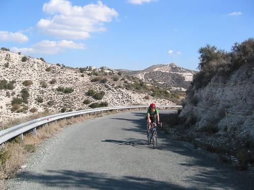 Zypern 2005