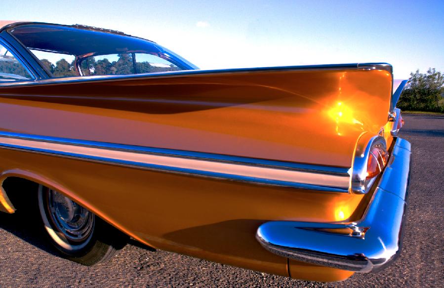 lowrider impala wallpaper. Chevrolet Impala Best Viewed Full