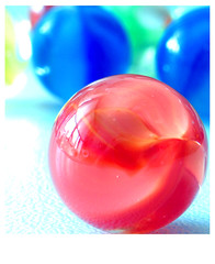 Marbles