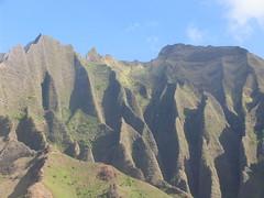IMG_2463 (Dan F.) Tags: hawaii napalicoast bluedolphin kaua'i