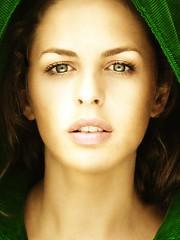 dernire innocence (quemas) Tags: woman face eyes lips candela quemas abigfave diegolema
