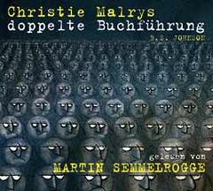 christie_malry_german