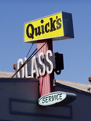 20060702 Quick's Glass Service