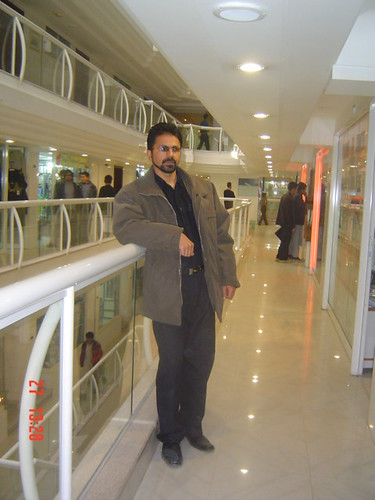 kabul city pictures 2010. Kabul City Center.