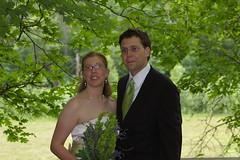 IMGP3981 (davidwponder) Tags: wedding connor lenny ponder
