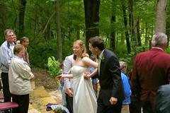 IMGP4051 (davidwponder) Tags: wedding connor lenny ponder