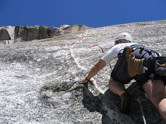 IMG_4329 (Brianz) Tags: yosemite rockclimbing tuolumnemeadows