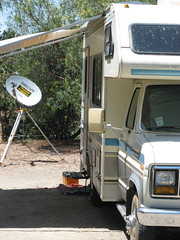 california sandiego satellite internet bonita rv
