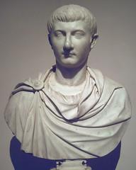 Drusus minor (Museo del Prado) 01