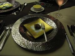 IMG_0490 (thebadpete) Tags: honeymoon maldives banyantree