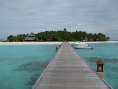 IMG_0556 (thebadpete) Tags: honeymoon maldives banyantree