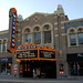 Michigan Theatre, Ann Arbor