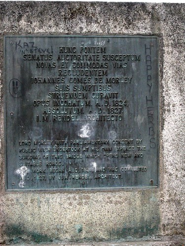 Laira-Bridge-Plaque