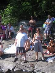 IMG_1640 (clubnuno) Tags: 2006 boreal